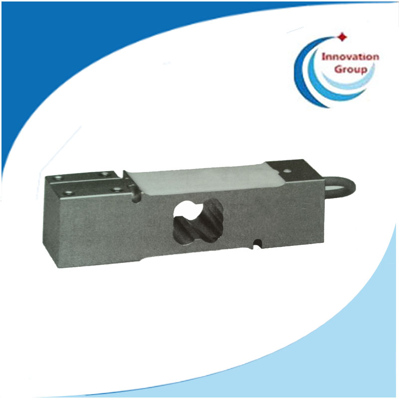 IP69 Single Point Load Cell - IN-PW10A