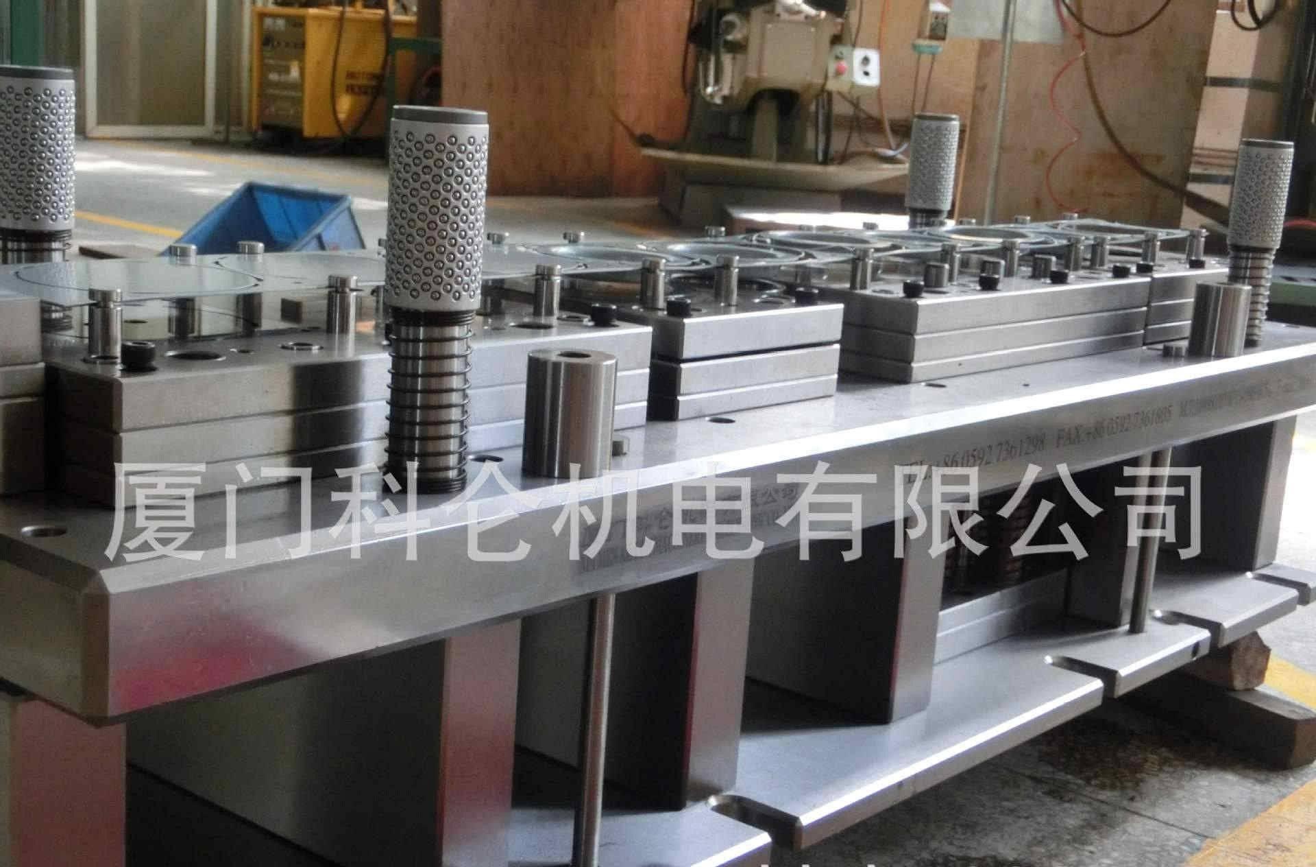progressive mould,precision parts machining,Progressive Die,progressive stamping,progressive press