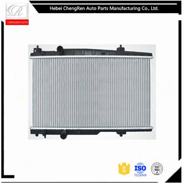 Auto Heat Exchanger For Great Wall Flord 1.3