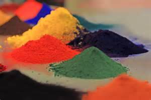 Polyester TGIC-FREE Powder Coatings