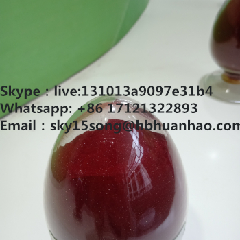 fast delivery Cyanocobalamin Cas 68-19-9 with good quality