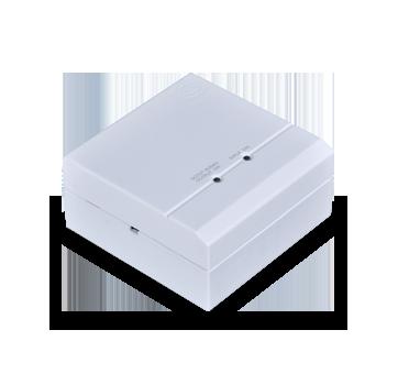 Input/output module KZJ-956E