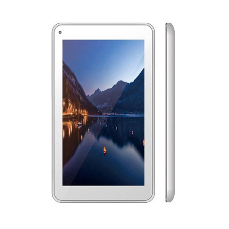 7inch tablet PC dual core dual camera Adroid 4.2
