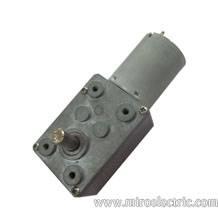 370 12v DC Right Angle Gear Motor