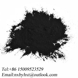 Highly performance powdered activated carbon price for sale