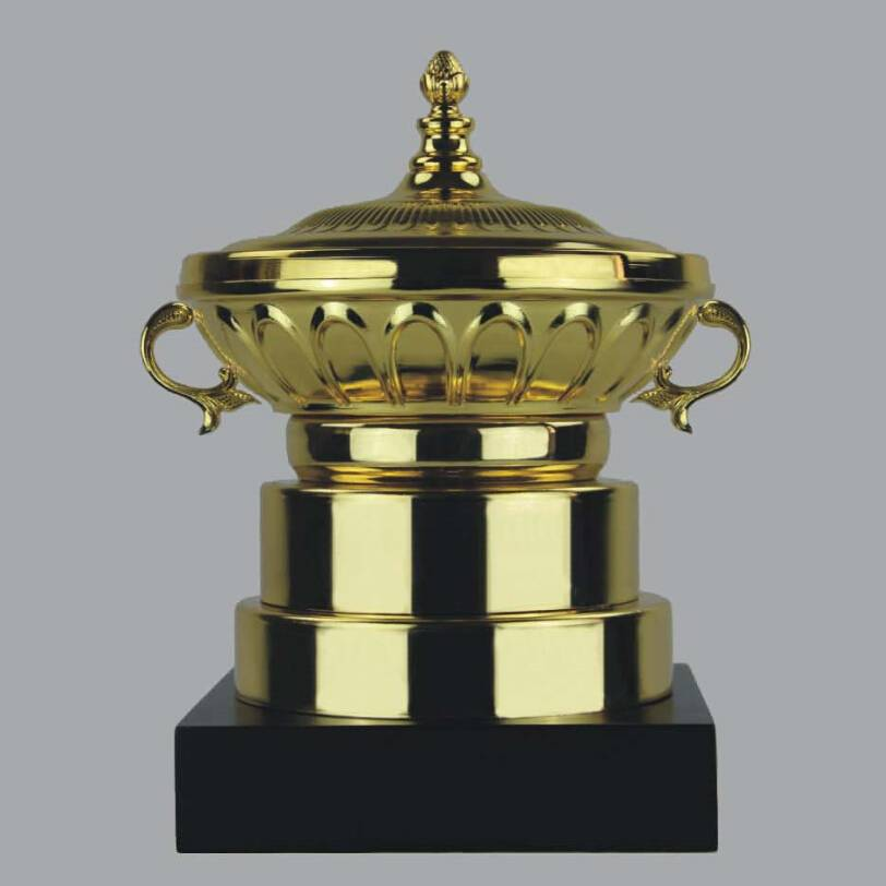 Trophy factory, trophy company, trophy production