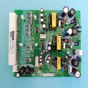 KOMATSU Counterweight forklift FB-11 series power control board