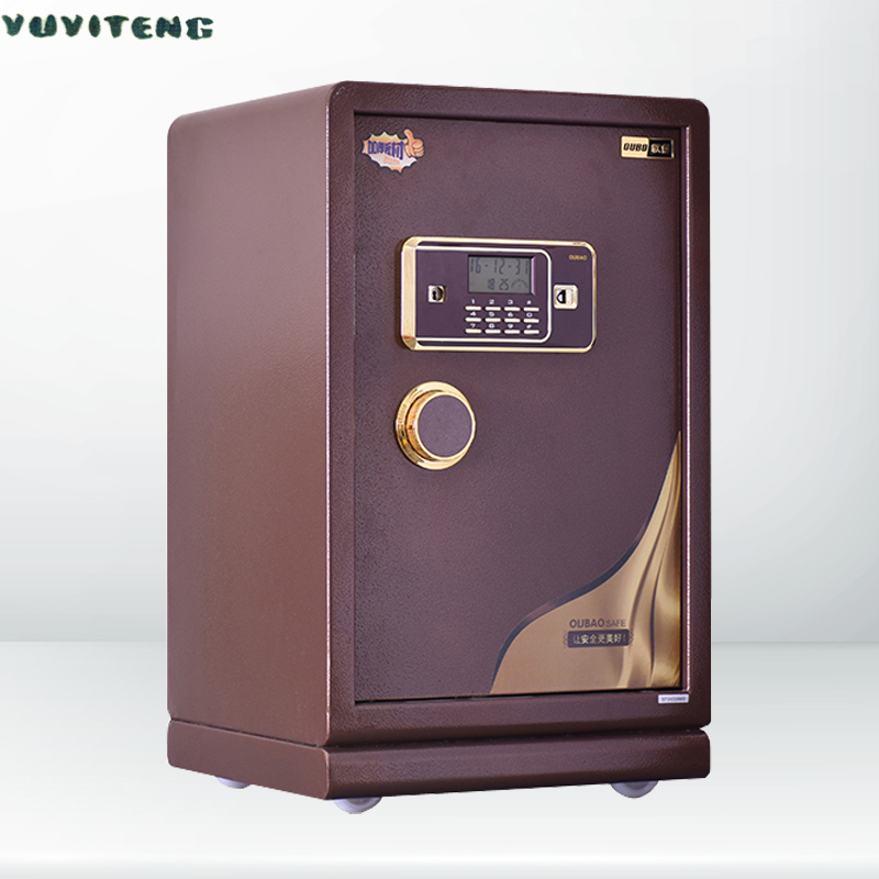 Hotel Money Safe Box with Electronic Lock