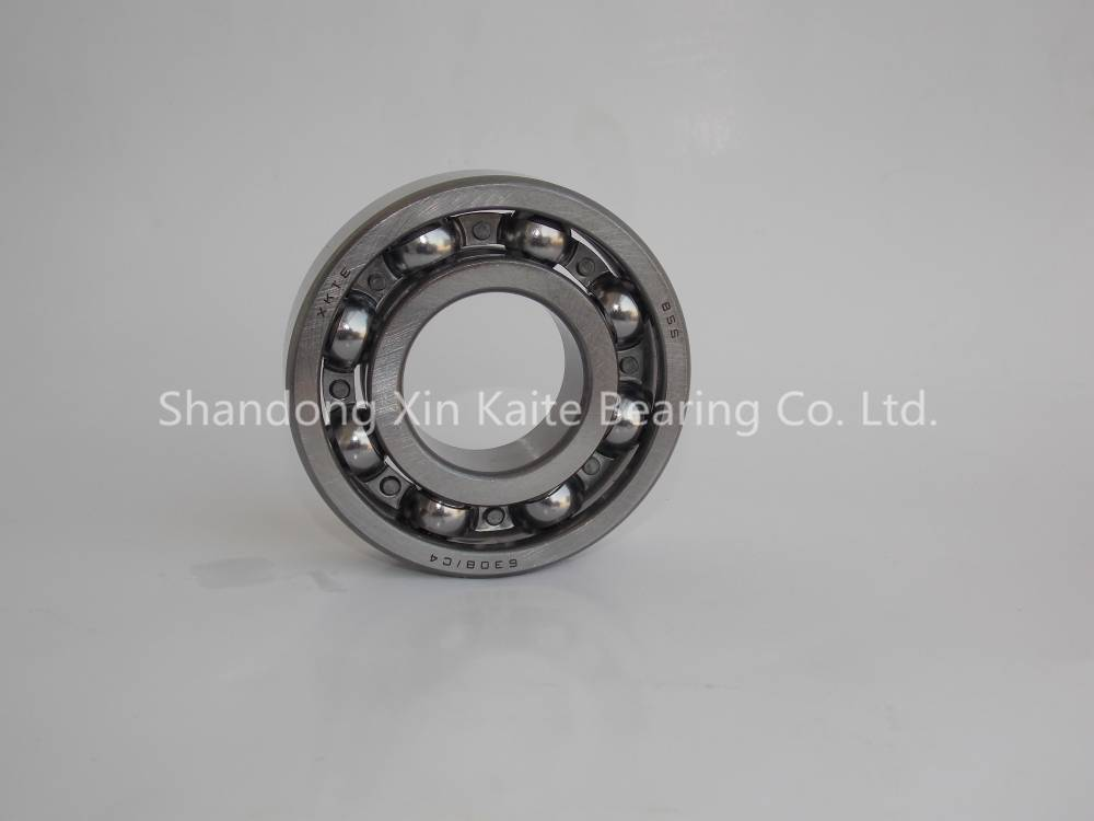 high precision conveyor roller bearing 6308