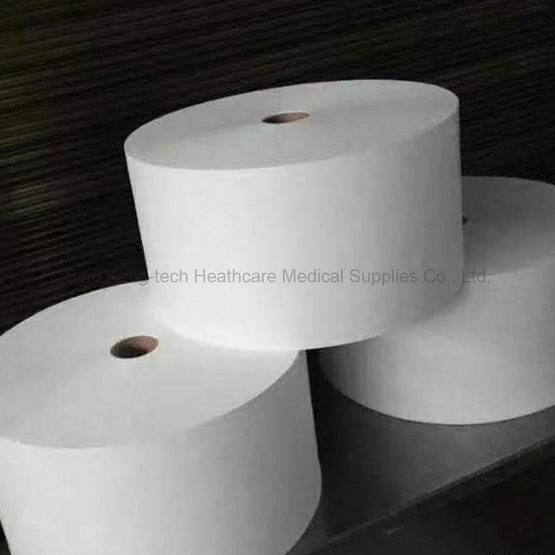 Non - Woven Fabric