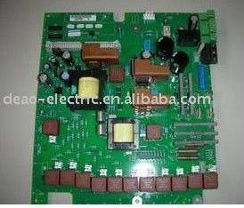 siemens frequency inverter parts governor spare parts C98043-A1660-L1-13