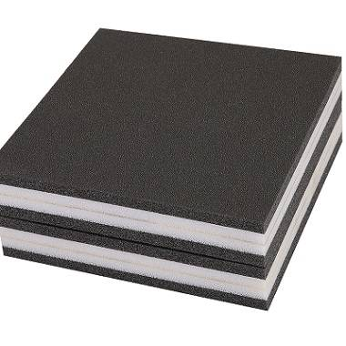 Composite Floor Sound Deadening Material, Damping Mats