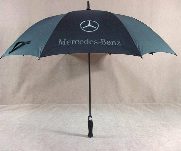 fiberglass shaft umbrella
