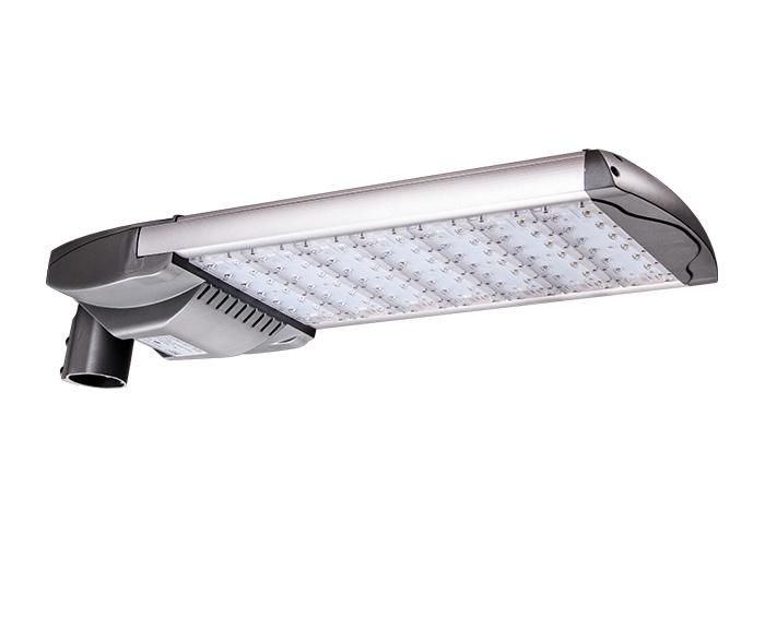 Modular Design LED Highway Light, Modular Design LED Road Light