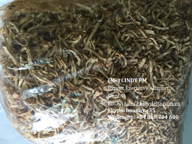 Dried thread lotus root MS Cindy (84)868704600