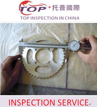 Full Inspection Company
