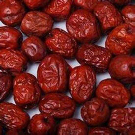 Instant healthy pure dried jujube fruit in bulk ,whole sale, good price
