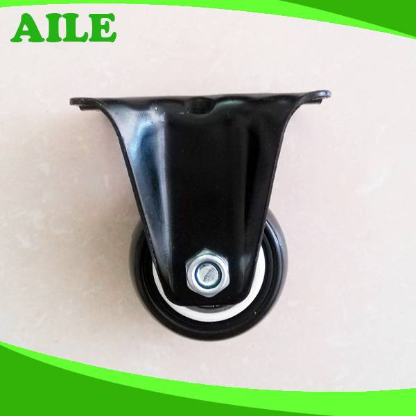 40mm Light Duty Caster Wheels