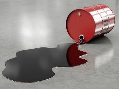 petroleum alphat