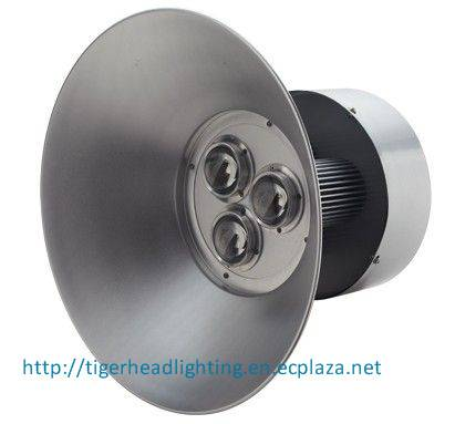 150W LED High Bay Hight for Warehouse
