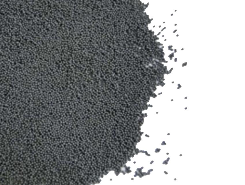 Abrasive Manufacturer