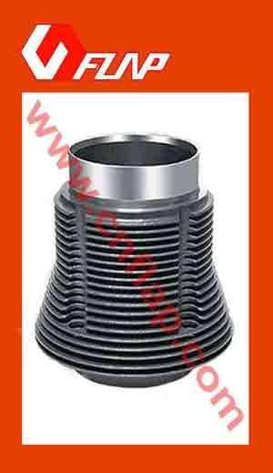 MITSUBISHI spare parts 4G32,G32B,4G64,4D56T,4D55,4DR5,4M40,4M41T,6D31T,MITSUBISHI piston and liner k