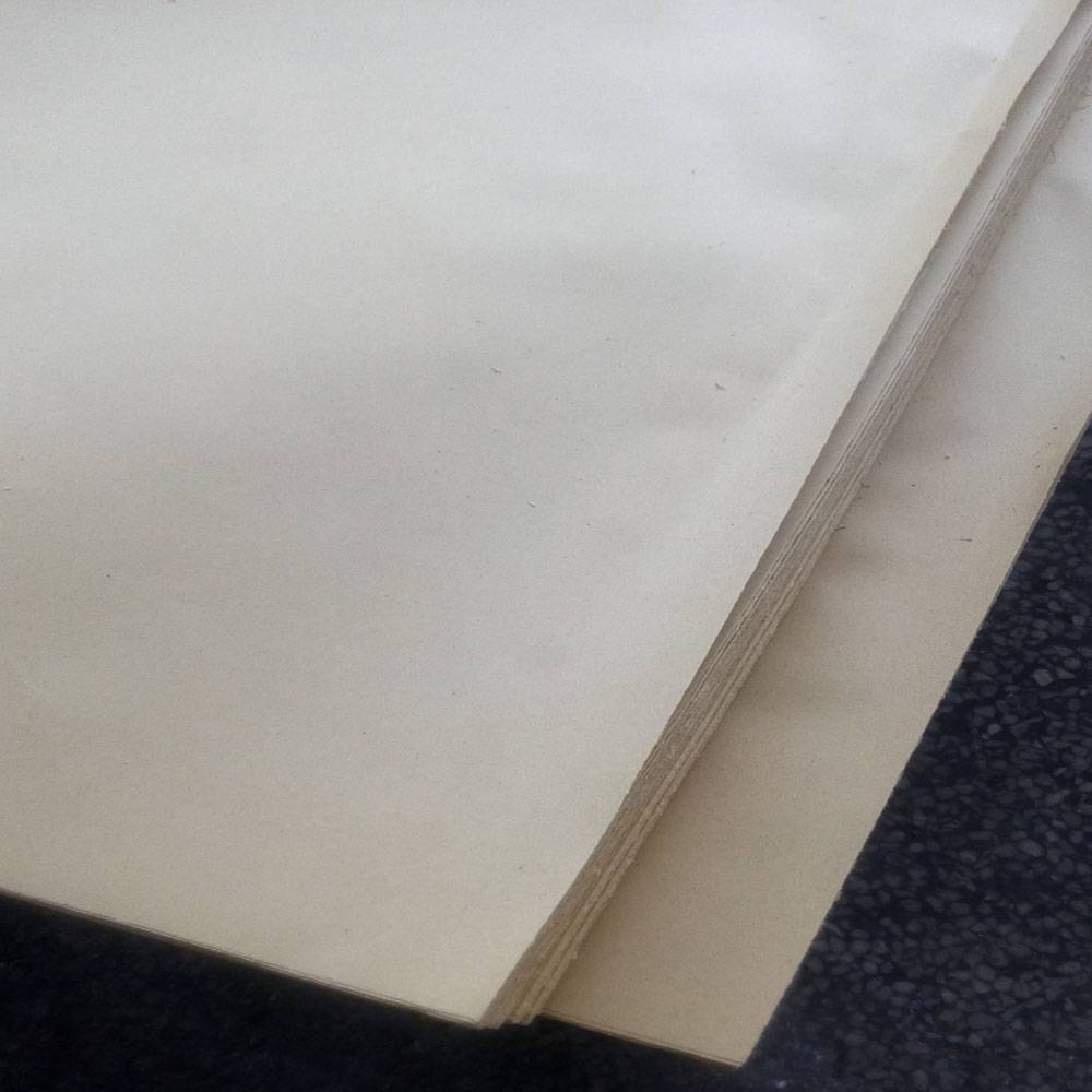 50GSM envelope kraft paper