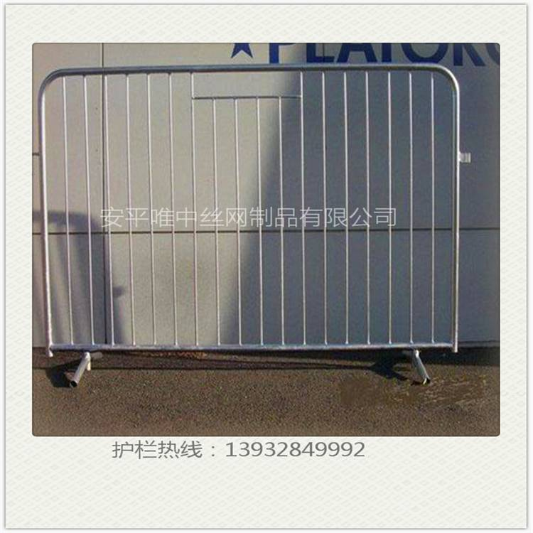wire mesh fence temporary wire mesh fencing