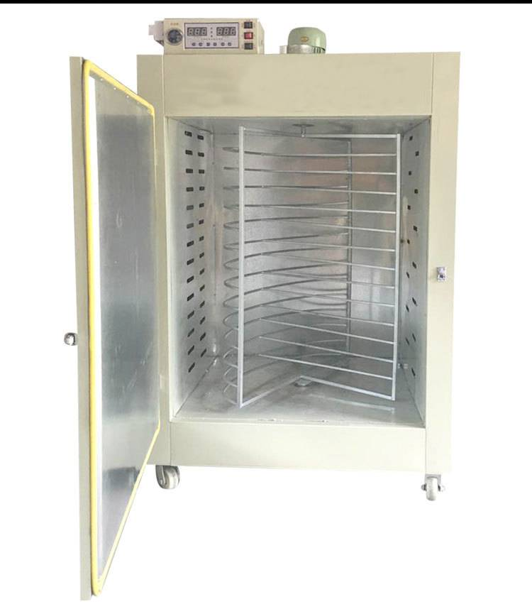 Industrial dryer/ commercial food dehydrator/ fruit and vegetable drying machineElectric Food vegeta