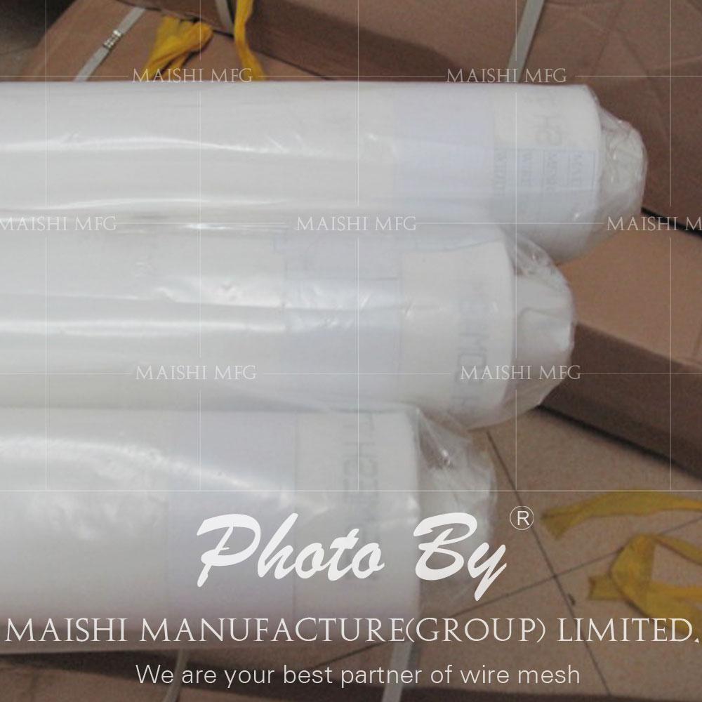 DPP polyester filter cloth