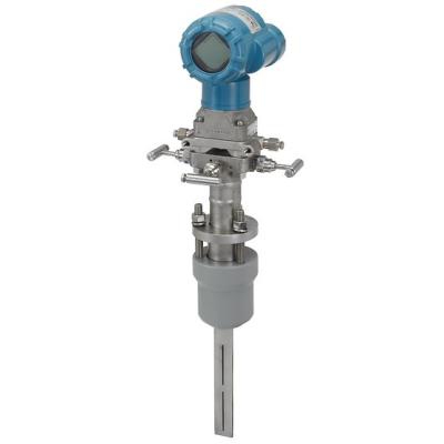 Rosemount 2051CFA Annubar? Flow Meter