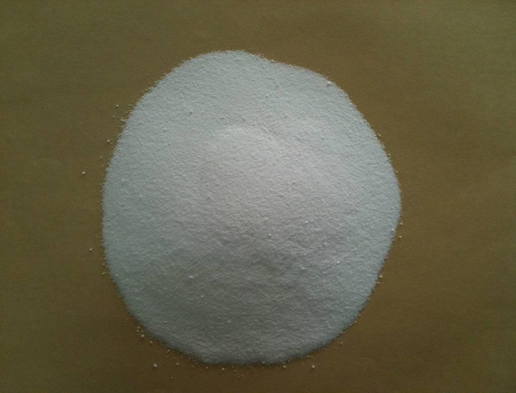 STPP / Sodium Tripolyphosphate