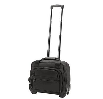 LUGGAGE BAG LB-001