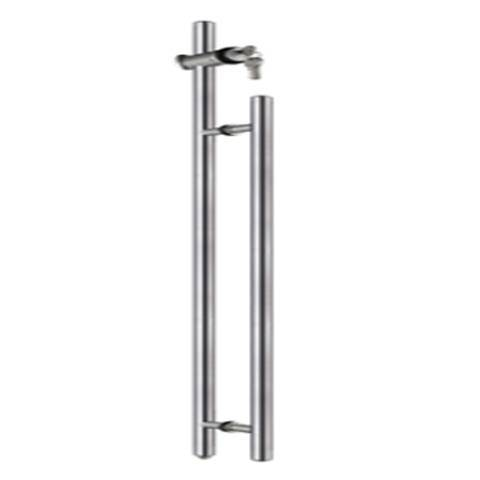 SUS304 handle with lock  RA-337