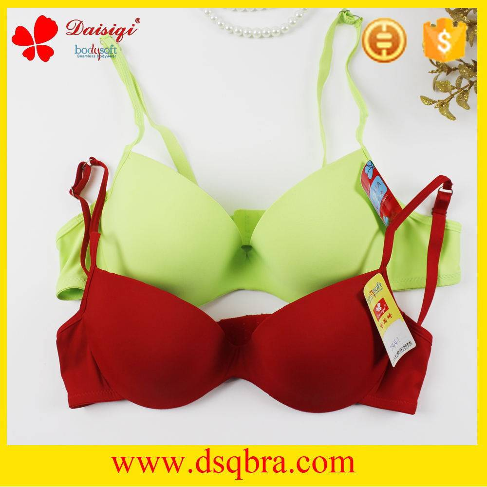 Top Grade Pop Up Indian Girl Sexy Tube Top Sexy Bra