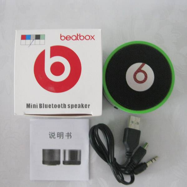 Amplifiers,mp3 players,portable speakers,personal gadgets with Bluetooth