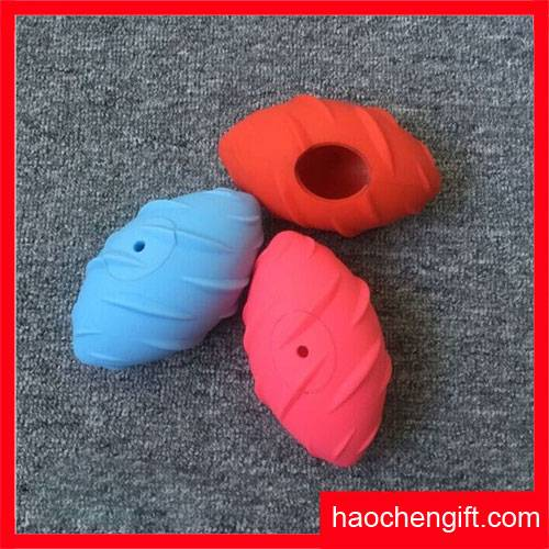 Pet toy for dog tough ball