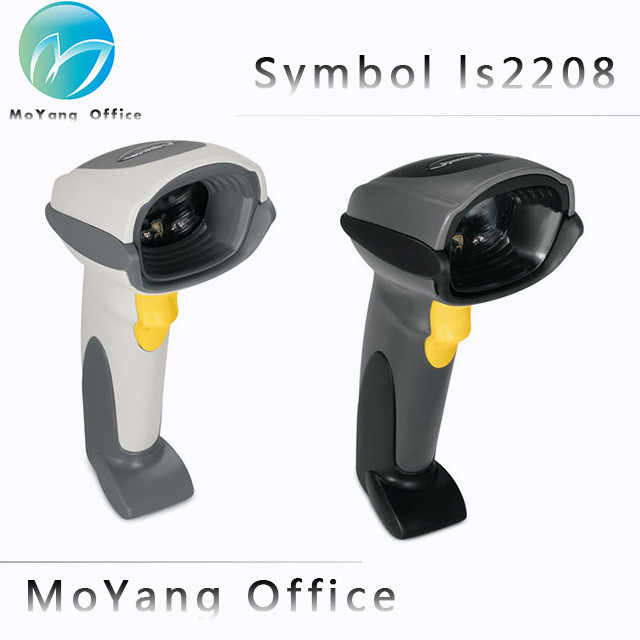 Hight quality symbol LS2208 scanner