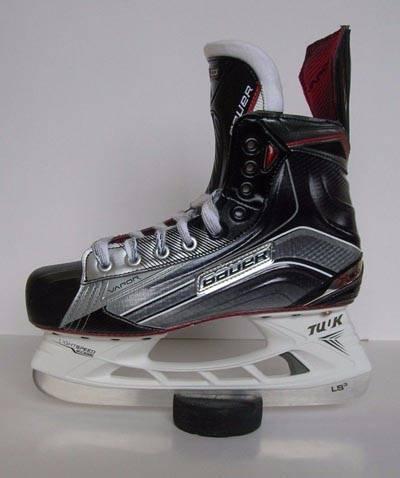 Bauer Vapor X900 Senior Hockey Skates