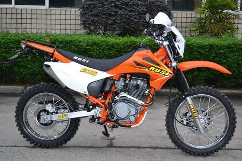 motorcycle dirt bikes motocross