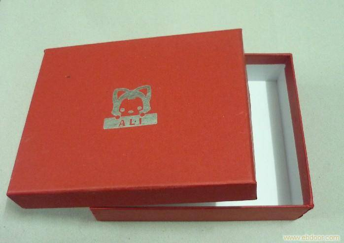 Profesional manufacturer of laminated grey cardboard