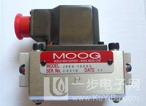 Vibtec Electrical Motor M3/65-S02