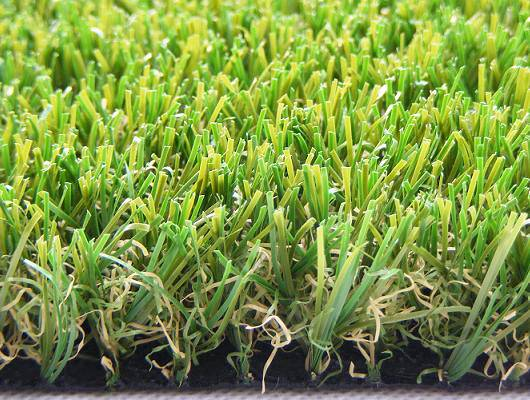 artificial turf/synthetic grass/artificial grass