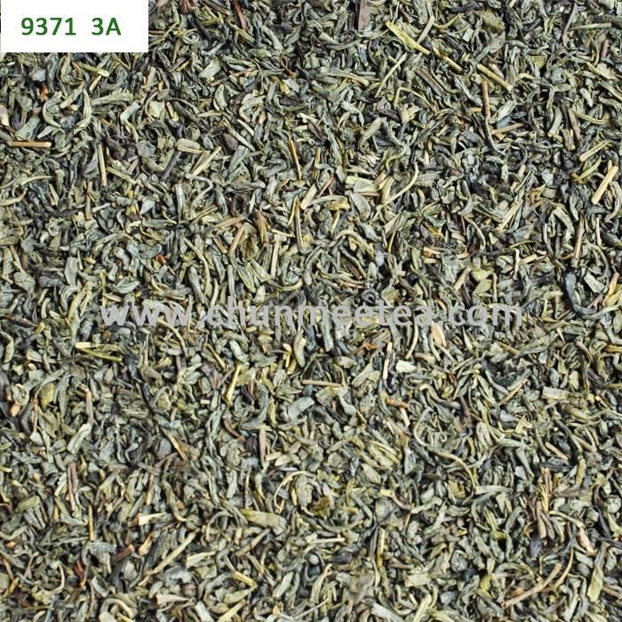 China green tea 41022.4011.3008.8147.9380.9366.9367.9368.9369.9370.9371