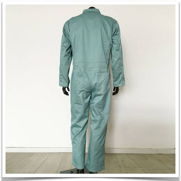 wholesale European coverall workwear