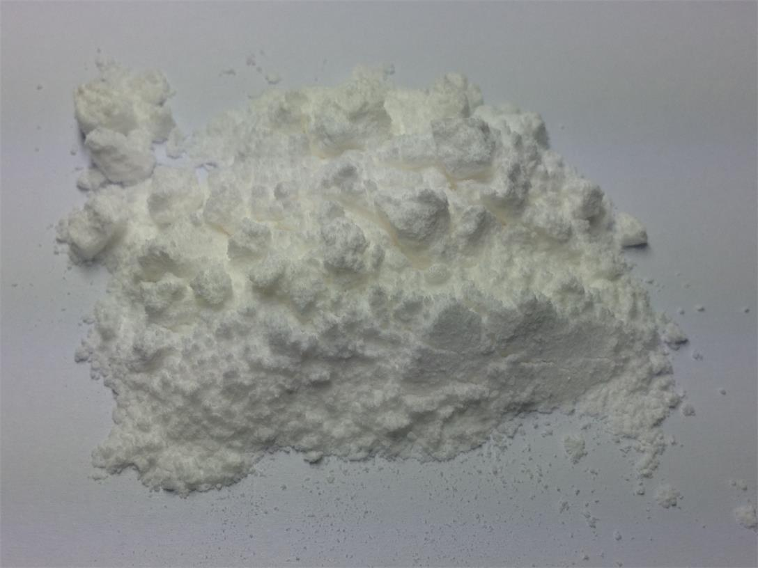 Dromostanolone Propionate,CAS No: 521-12-0