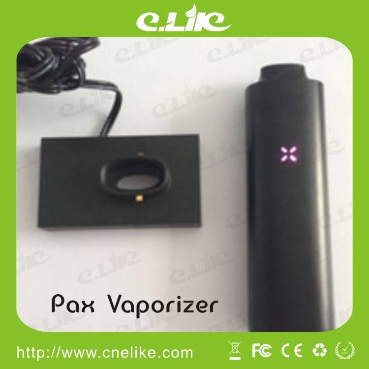 Popular E-Cigarette, Dry Herb Vaporizer, Pax Vaprizer Hoteste E-cigarette for Dry Herb, Pax Vaporize