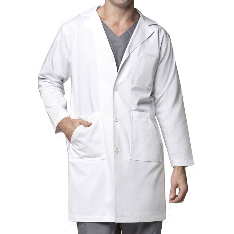 High quality doctor nursing nursing scrubs/nursing hospital unifroms,white cotton hospital design do