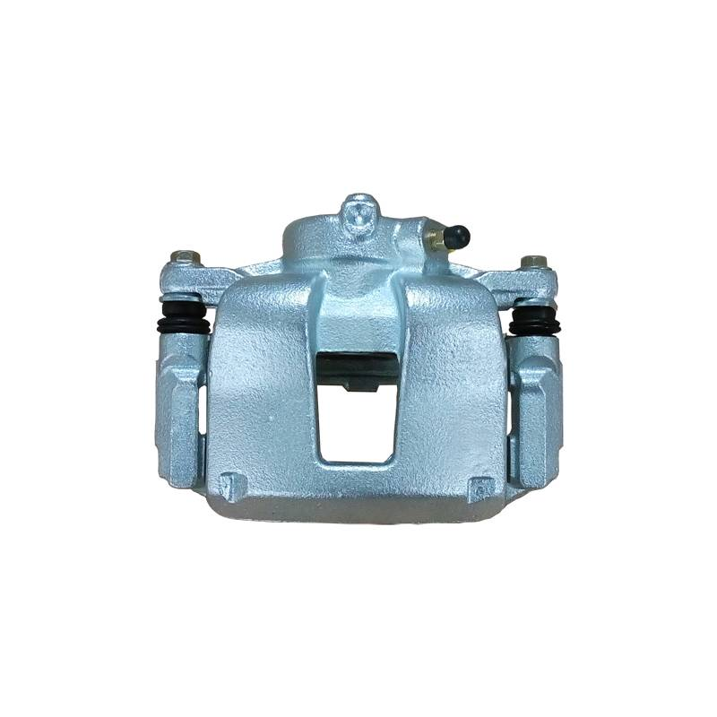 Brake Caliper For Citroen Jumper >2006,OEM 77364133,71793183,735353855,4401.K5