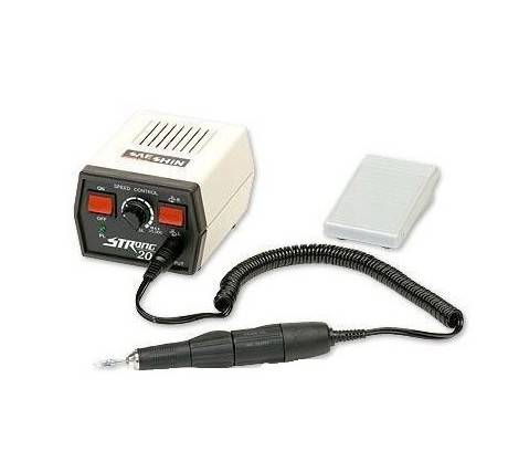 2013 Hot Sale Dental Micro Motor with  CE